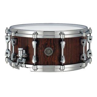 Tama Starphonic PBC146 6 x 14 Snare Drum, Bubinga Shell
