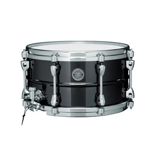 Tama Starphonic PST137 7 x 13 Snare Drum, Steel