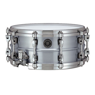 Tama Starphonic PAL146 6 x 14 Snare Drum, Aluminium