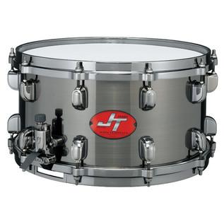 Tama JT147 John Tempesta Signature 7 x 14 Snare Drum