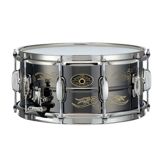 Tama KA1465 Kenny Aronoff Signature 6.5 x 14 Snare Drum