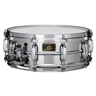 Tama SC145 Stewart Copeland Signature 5 x 14 Snare Drum