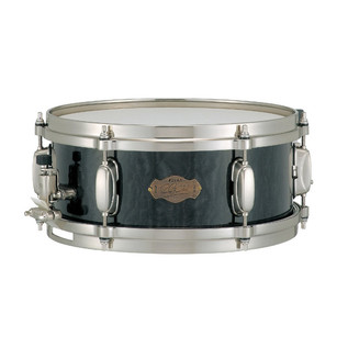 Tama Simon Phillips Signature 12'' x 5'' Snare Drum