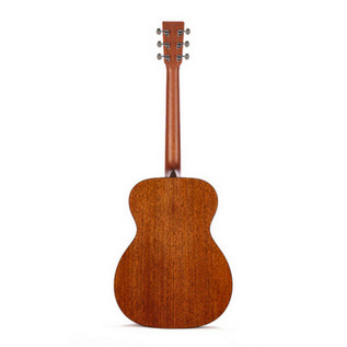 Martin 000-18 Standard Series Acoustic Guitar with FREE Strings 3