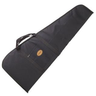 Gretsch G2164, Solid Body Electric Gig Bag, Black