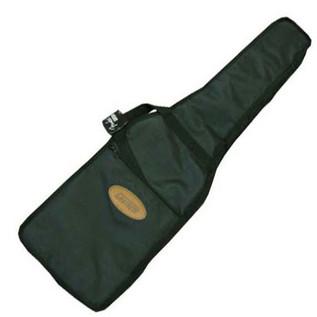 Gretsch G2166, Electromatic Bo Diddley Gig Bag, Black