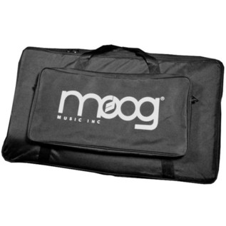 Moog Little Phatty Gig Bag