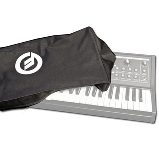 Moog Little Phatty Dust Cover