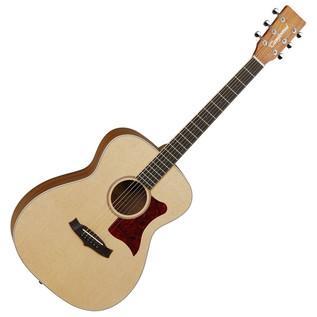 Tanglewood TW70OP Acoustic Guitar