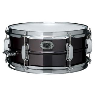 Tama MT1255 Metalworks 12 x 5.5 Steel Snare Drum