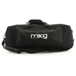 Moog Etherwave Standard/Kit Gig Bag