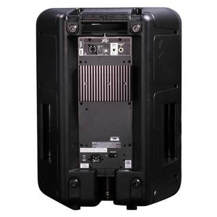 Peavey PR12D Active PA Speaker