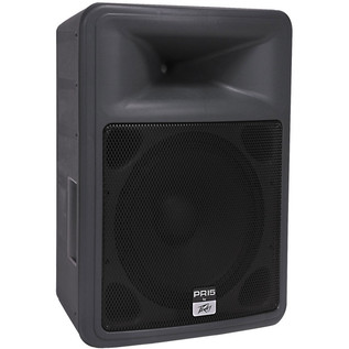 Peavey PR 15D Active PA Speaker