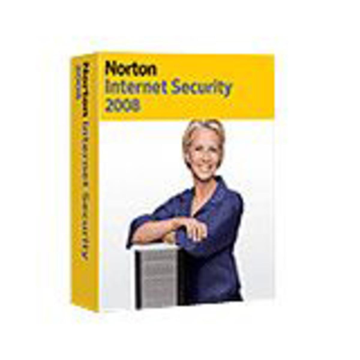 norton internet security 2008 oem. Black Bedroom Furniture Sets. Home Design Ideas