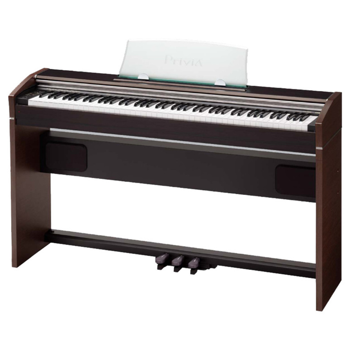 disc casio privia px 700 digital piano at. Black Bedroom Furniture Sets. Home Design Ideas