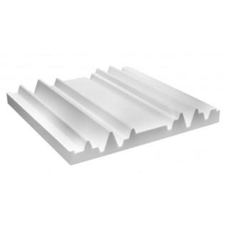 Universal Acoustics Mercury Diffusor White