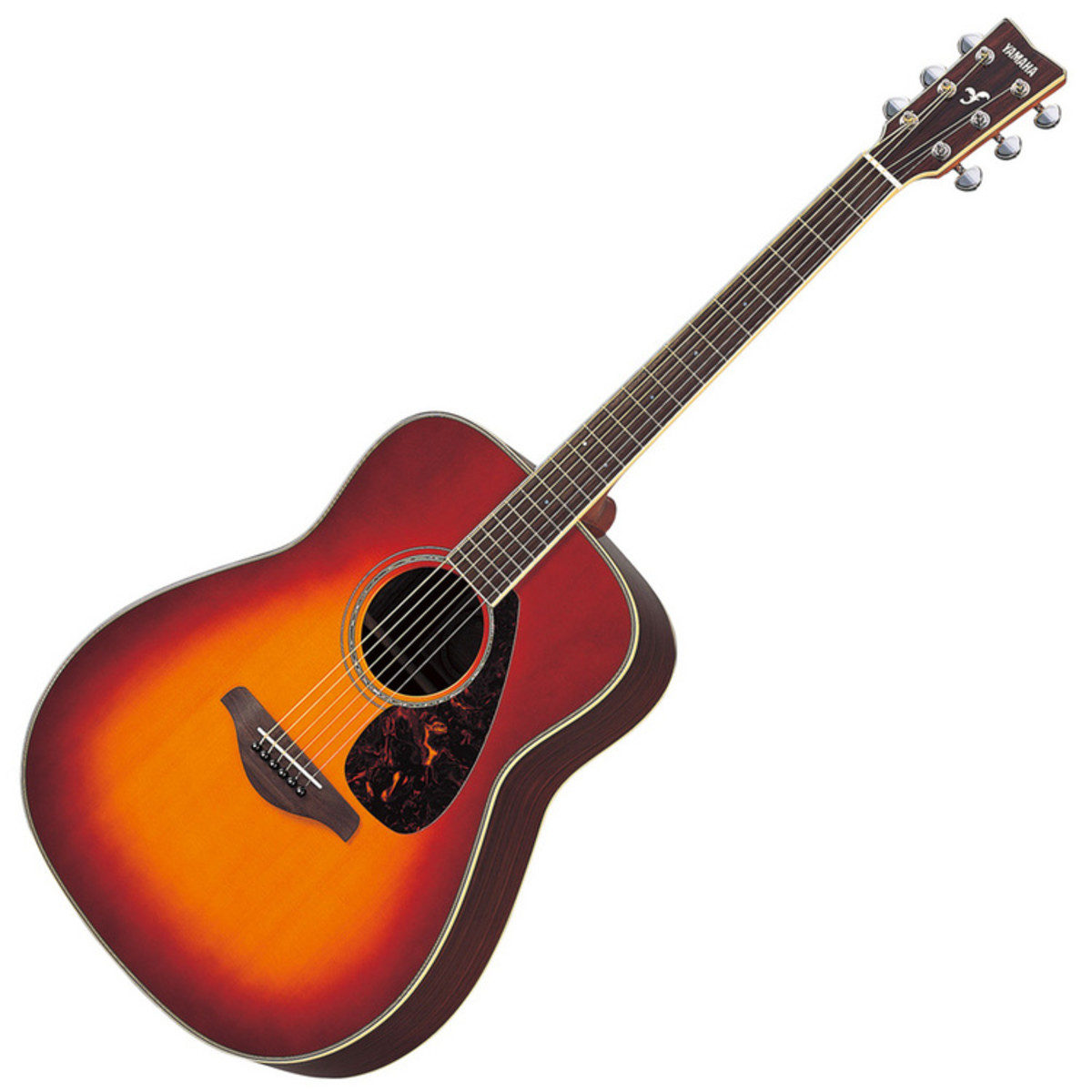 yamaha fg730s guitar compare prices at foundem