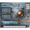 USB-Plugsound Pro Virtual Instrument