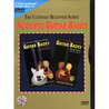 Ultimate Beginners Acoustic Guitar DVD