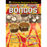 Ultime débutants Bongos DVD
