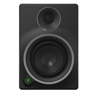 Mackie MR5 MK3 Studio Monitor
