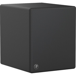 Mackie MR10S MK3 Active Studio Subwoofer