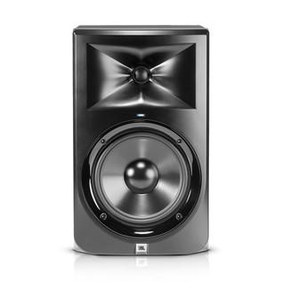 JBL LSR308 Two Way Active Studio Monitor (Single)