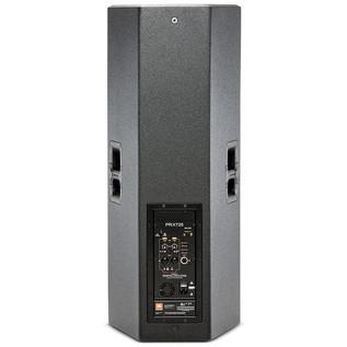 JBL PRX725 Dual 15