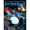Batterie Blues  Basics DVD