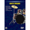 Rock trommer Basics DVD