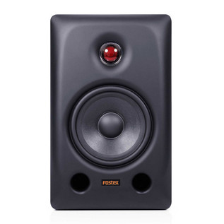 Fostex PX-5 Professional Active Monitor