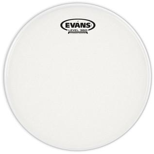 Evans J1 Etched Drum Head, 16 Inch