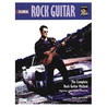 Complete Rock GUITAR and DVD