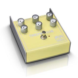 Palmer Timepressor Delay & Compressor pedal