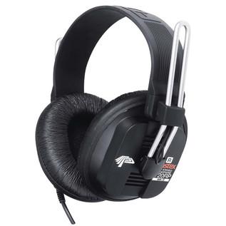 Fostex T20RP Semi Open Headphones