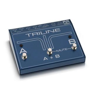 Palmer Triline Guitar Router