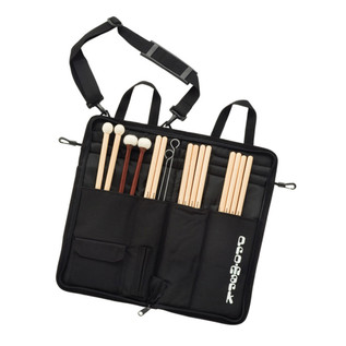 ProMark Deluxe Jumbo Stick Bag