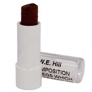 Hill String Instrument Peg Paste