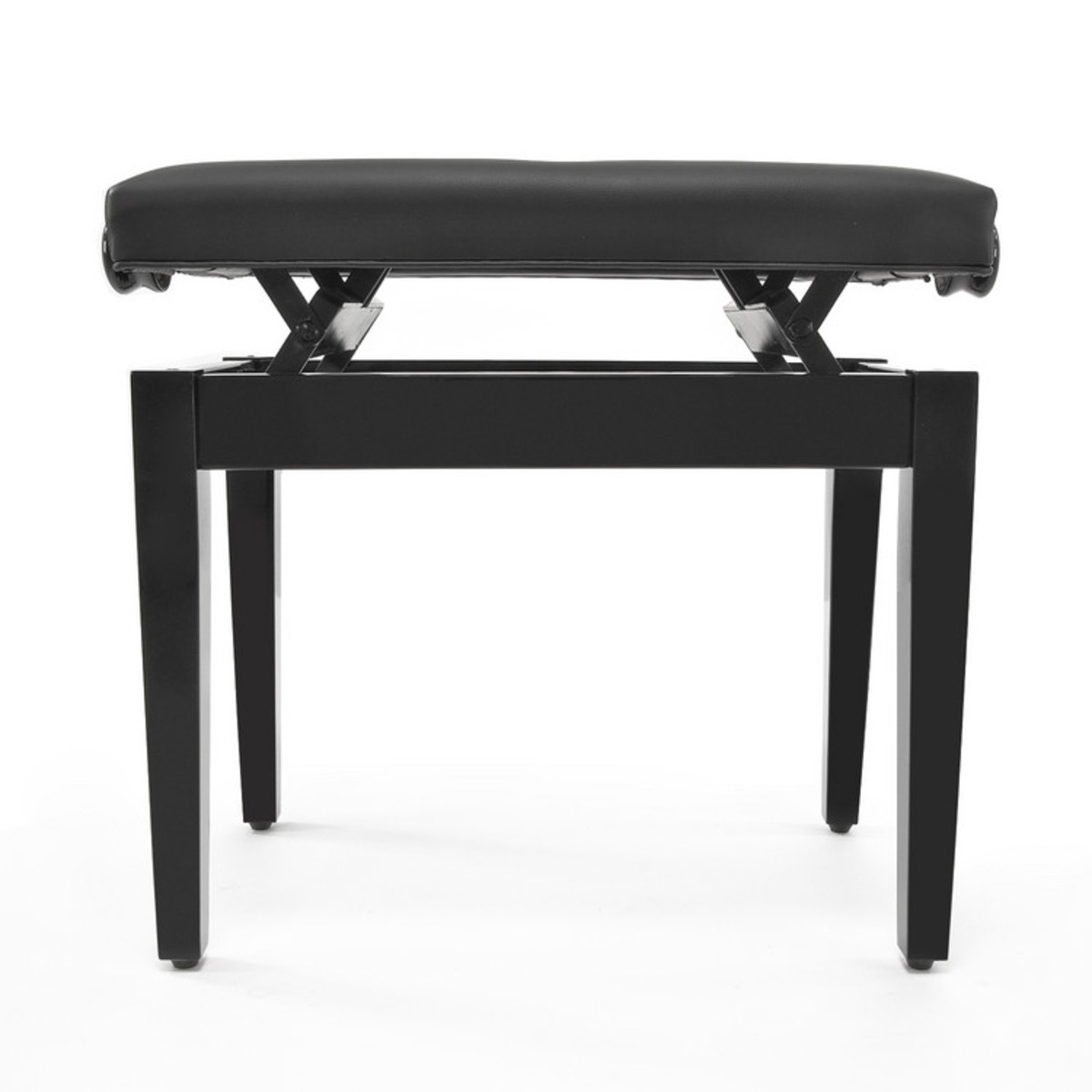 deluxe tabouret piano par gear4music comme neuf. Black Bedroom Furniture Sets. Home Design Ideas