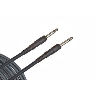 Planet Waves Classic Series Speaker Cable, 50 feet