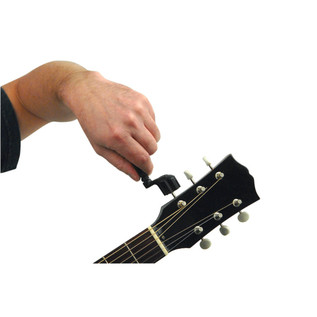 Planet Waves Ergonomic Guitar Peg Winder