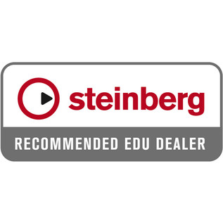 Recommended Steinberg Education Dealer