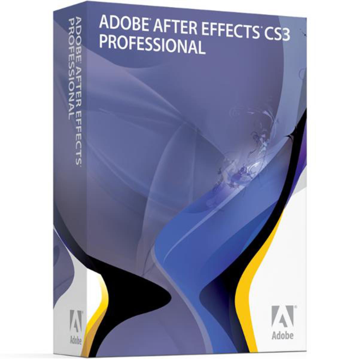 Adobe after effects cs3 professional keygen 8.0.2 update