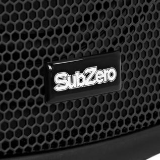 SZFP0208