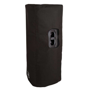 Gator PRX635-CVR Cover For JBL PRX635