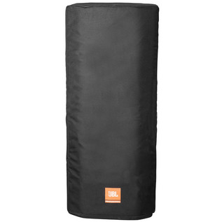 Gator PRX425-CVR Cover For JBL PRX425
