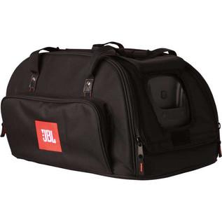 Gator EON10-BAG-DLX Bag For JBL EON10