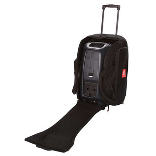 Gator EON15-BAG/W-DLX Transport System For JBL EON15