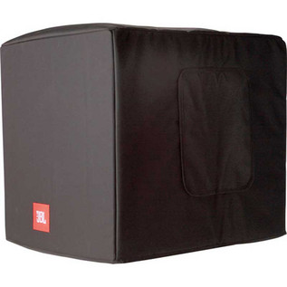 Gator EON18-CVR-DLX Cover For JBL EON18
