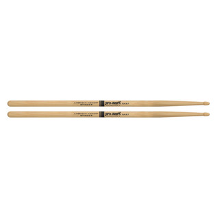 ProMark Hickory 5AST